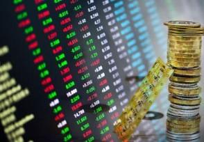 全球租车巨头赫兹申请破产 股价盘后暴跌近40%