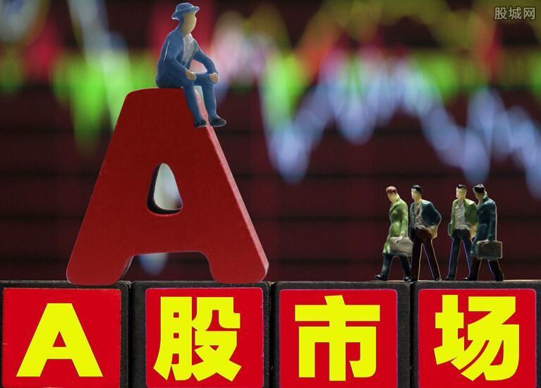 上投摩根朱晓龙:A股估值处于低位性价比较高