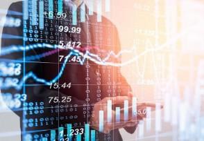 网红概念股掀涨停潮 板块超10家涨停