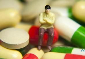 上海新增1例境外输入 这些医药板块可以关注了解!