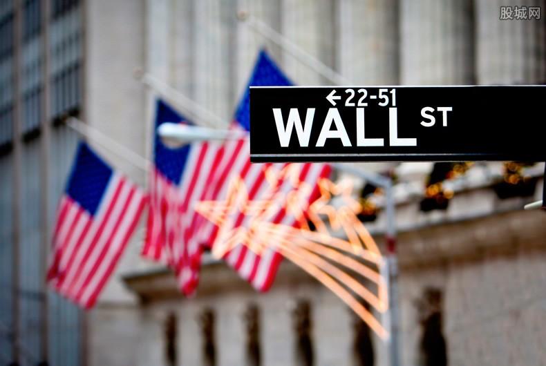 美股值得投资吗