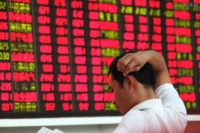 国六排放法相关股票