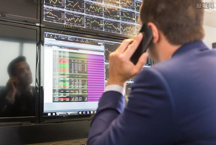 境外市场T+0交易实践证明 活跃度增强流动性提高