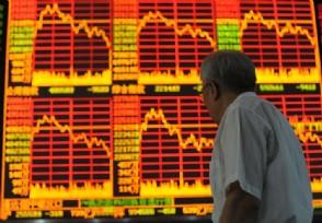12个交易日涨幅95% 葛卫东投资西藏药业豪赚一倍