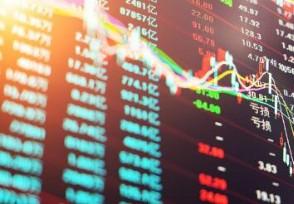 停盘是什么意思跌停的股票可以买吗
