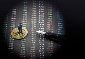 金宏气体今日上市 公司证券代码为:688106