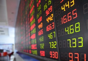 民族品牌指数涨逾1% 赣锋锂业领涨成分股