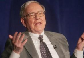 伯克希尔官网未提及巴菲特退休宣布退休为假消息