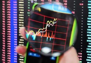 风险偏好维持高位 民族品牌指数成分股获机构关注