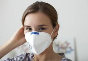 卫健委提醒去超市一定要戴口罩口罩相关上市公司一览