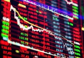 端午节前后股市表现A股大概率下跌?