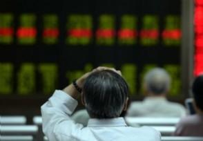 北京昨日新增11病例7例在丰台 医药相关股票有哪些