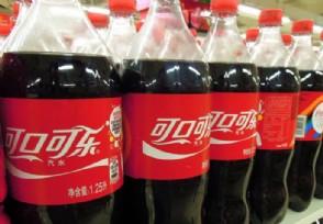 可口可乐暂停全球社交媒体广告 脸书股价暴跌超8%