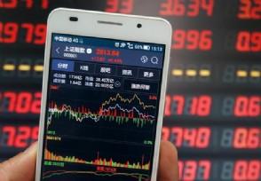 民族品牌指数回升 贵州茅台昨日涨逾2%