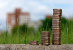 基金和股票的区别 新手股民适合买哪个投资