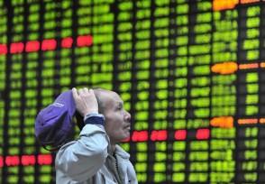 31省区市新增确诊3例均在北京这些概念股可关注!