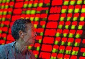 张文宏说北京疫情只是小范围反弹相关概念股走强