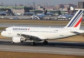 民航局发出第二份熔断指令 对航空股会有影响吗?