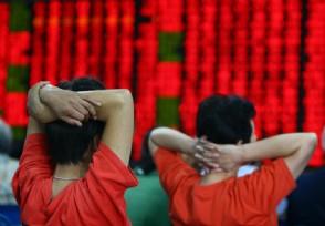 股票连续大涨该不该止盈?如何准确抓住卖点?