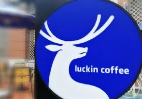 陆正耀继续担任瑞幸咖啡董事长罢免提议未获通过