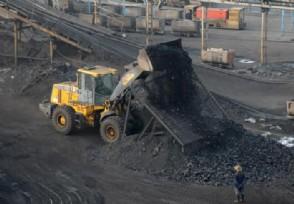 煤炭概念股持续走强山煤国际等个股表现活跃