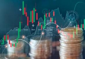 沪指创近五年最大单日涨幅市场有望重回均衡状态