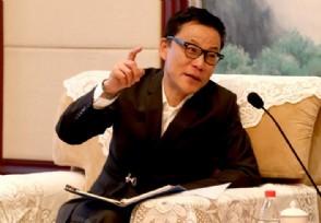 李国庆拟辞当当CEO他持有该公司多少股份?