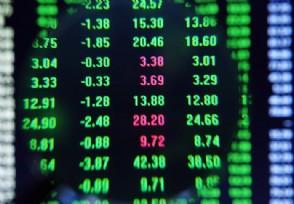 A股连日超万亿元成交增量资金多元化是直观区别