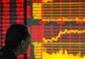 a股大盘历史最高点未来股市行情分析预测