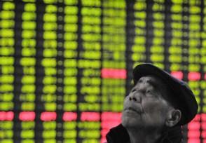 北京连续3天零新增医药相关概念股票一览