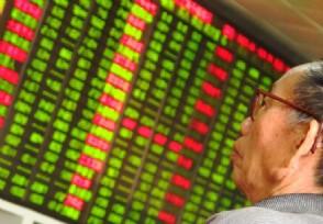 国泰君安贺青分析市场行情建议投资者保持理性