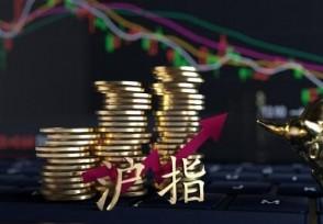 沪指终结八连涨失守3400点医药板块接力上涨