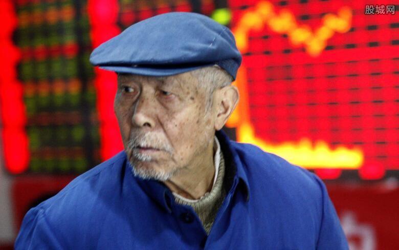 海联讯股票:电力物联网概念股拉升 海联讯股价上涨超过5%