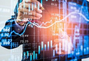 德林海今日新股申购发行价格是多少?