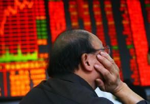 7月适合买白酒股票吗来看看最新预测分析