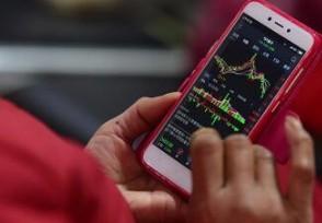 芯朋微今日申购新股什么时候上市?