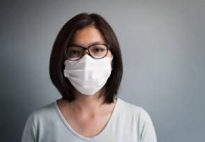北京市高风险地区清零医药板块今日走势如何?