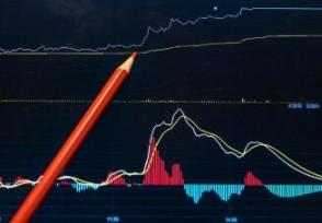 股市macd线代表什么意思这条线有什么用
