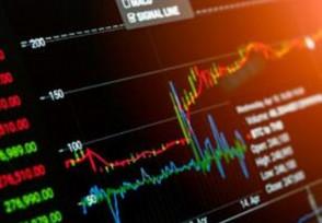 BIAS指标如何判断股民们需要精准捕捉买卖点!