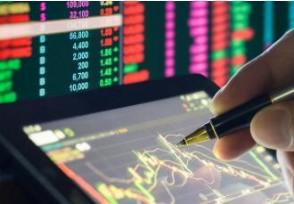 31省区市新增3例境外输入今年医药股上涨了多少?