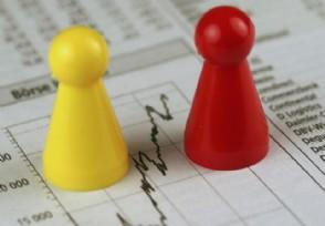 股票中BIAS指标怎么看判断原则在这里
