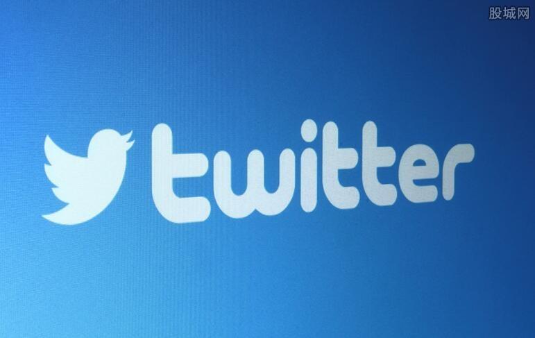 推特遭大规模黑客入侵