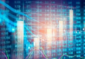 沪深两市107只股票涨停北向资金短期波动加强
