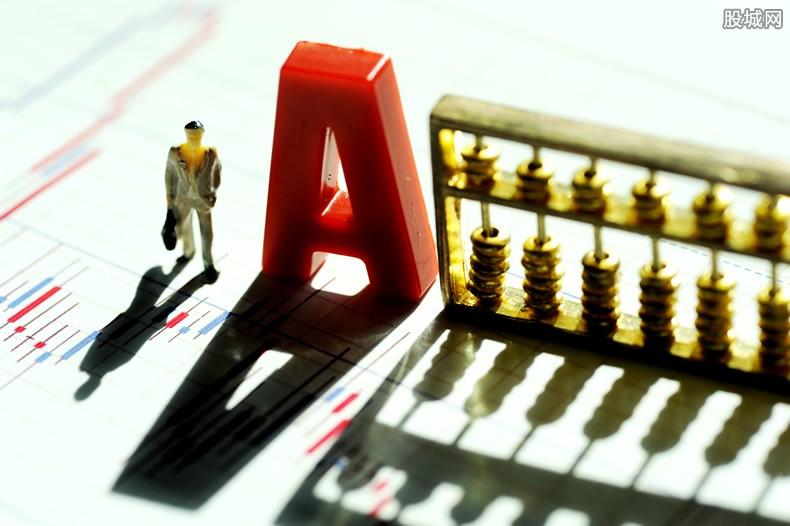 中芯国际正式登陆A股 今日上市如何走?
