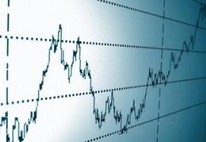 中芯国际开盘竞价大涨 今日正式在科创板上市