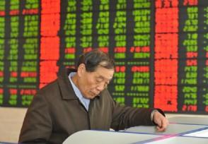 招商证券谢亚轩:市场走强具有可持续性