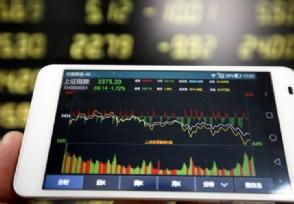 天风证券研报:外资增配A股是长期趋势