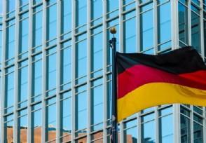 德国将深化对华贸易华为产业链概念股或迎来上涨