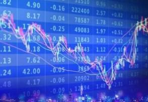 股票下跌时如何加仓其中的风险是什么?