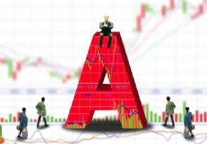 中金修改A股发行方案 总股本比例升为24.77%